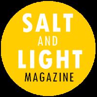http://saltandlightmag.tumblr.com/
